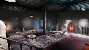 home design story quests east side story an acb quest at fallout 4 nexus mods and community