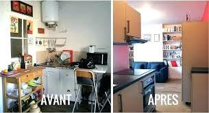 facade meuble cuisine lapeyre changer facade cuisine changer facade cuisine lapeyre mattdooley me