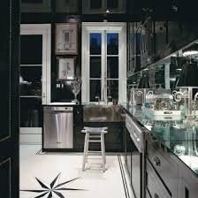 Bhr Home Remodeling Interior Design Kitchen Elegant Kitchen Design Ideas To Impress You Apartment