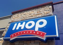 ihop black friday more than 150 applebees and ihop restaurants are closing