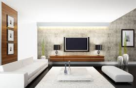 home design 3d gold problems top ten home theater mistakes and how to avoid them