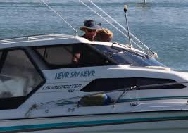 naming a boat ideas from a boat naming expert