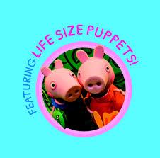 peppa pig u0027s surprise u0026 free printables