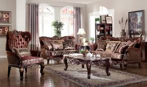 table sets luxury living room furniture design with traditional
