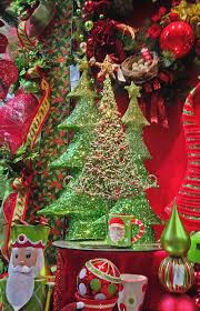 Easter Decorations Christmas Tree Shop by Christmas Tree Shops For Decorating Ideas The Inspired Home And