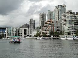used lexus vancouver island vancouver u0027s neighborhoods u2013 what the guide books don u0027t tell you
