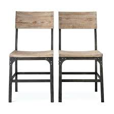 Target Dining Chair Armless Chairs At Target Green Parsons Chairs Target With Wooden