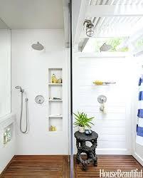 clever bathroom ideas creative bathroom ideas extraordinary creative bathroom floor ideas