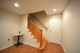 Kitchen Design With Basement Stairs Welcome To My Home Our Little Slice Of Heaven Open Basement Up