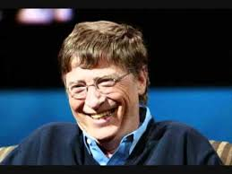 Bill Gates Steve Jobs Meme - bill gates on the death of steve jobs youtube