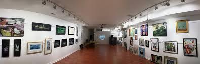 Home Art Gallery Design Home Bucktown Gallery