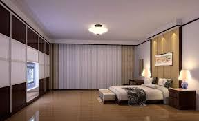 Bedroom Recessed Lighting Ideas Bedroom Bedroom Striking Style Bedroom Recessed Lighting Design