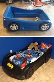 bedroom batman car bed for sale batman car bed little tikes