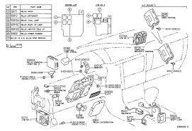 95 xls factory tvss alarm keyless remote won u0027t program toyota