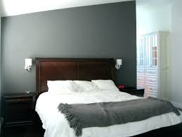 Bedroom Wall Lights With Switch Bedroom Wall L Bedroom Wall Ls In Tarowing Club