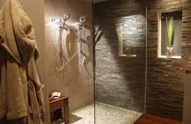 bathroom basement ideas bathroom in basement ideas bathroom in basement ideas bathroom