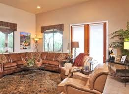 southwest home interiors desert home decor home decorating ideas
