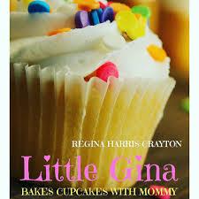 cupcakes bakersbodega blog