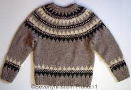s wool sweaters antartex mens handmade scotland pullover crewneck sweater grey