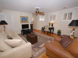 1 Bedroom Apartment Newly Renovated Downtown 1 Bedroom Apartment Vrbo