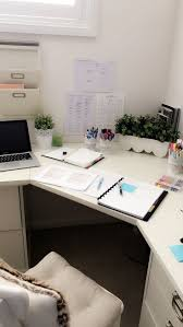 Eldon Desk Accessories by Desks Disney Desk Accessories Home Accessories Online Shopping