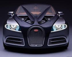 bugatti wallpaper bugatti wallpaper related images start 0 weili automotive network