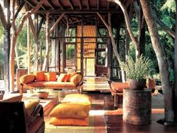 Exotic Interior Design by Interior Design Balinese House Design Ideas Exotic Asian