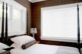 amazing window treatment ideas for the bedroom 3 blind mice