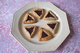 comment cuisiner sans gluten comment réussir des biscuits triangles sans gluten à la framboise