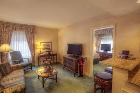 bell tower hotel ann arbor mi booking com