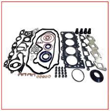 nissan pathfinder head gasket full head gasket kit nissan yd25 dci ddti 2 5 ltr u2013 mag engines