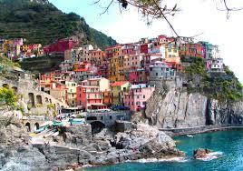 Cinque Terre Italy Map Hello 965 Cinque Terre U2013 Italy