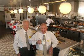 founder house 11alive com photos waffle house co founder joe rogers sr
