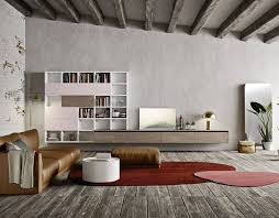 Wohnzimmer Einrichten Poco Wohnzimmer Exklusiv Einrichten Ruhbaz Com