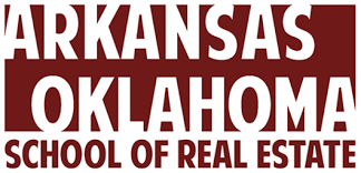 the 9 best real estate schools in arkansas real estate classes hq