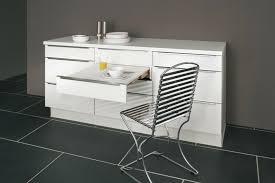 table meuble cuisine table rabattable cuisine meuble cuisine avec table projets