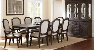 beguiling image of cabinet battle ideal furniture store