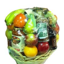 food baskets gift basket four corners grocery