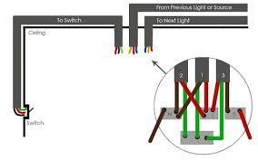 motion sensor wiring diagram uk wiring diagram