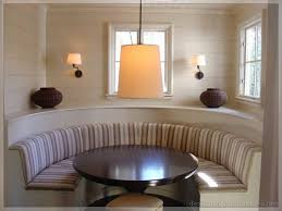 dining room 2017 dining room booth table impressive classy