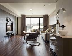 living room white sofa decor amazing wood frame sofa and white