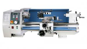 Metal Bench Lathes For Sale Bench Lathe For Sale Lathe Machinery Littlemachineshop