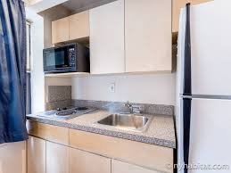 new york apartment studio apartment rental in midtown east ny 17098