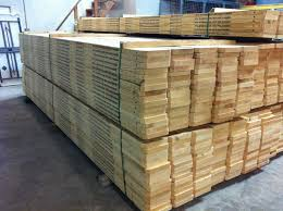 scaffold planks for sale or rent by southwest scaffolding