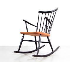 scandinavian rocking chair rocking chair scandinavia 1950 s 19
