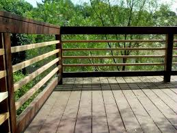 diy deck railing ideas diy deck railing ideas u2013 the latest home