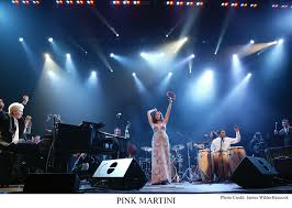 pink martini hang on little tomato pink martini images pink martini hd wallpaper and background