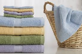 Home Design Brand Towels Cool Bath Towels Home Design Ideas