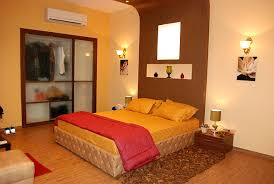 salman khan home interior salman khan bedroom pic memsaheb net