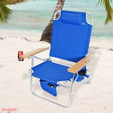 Beach Chairs For Cheap Best Beach Chairs For Heavy Person In 2017 Up To 800 Lbs